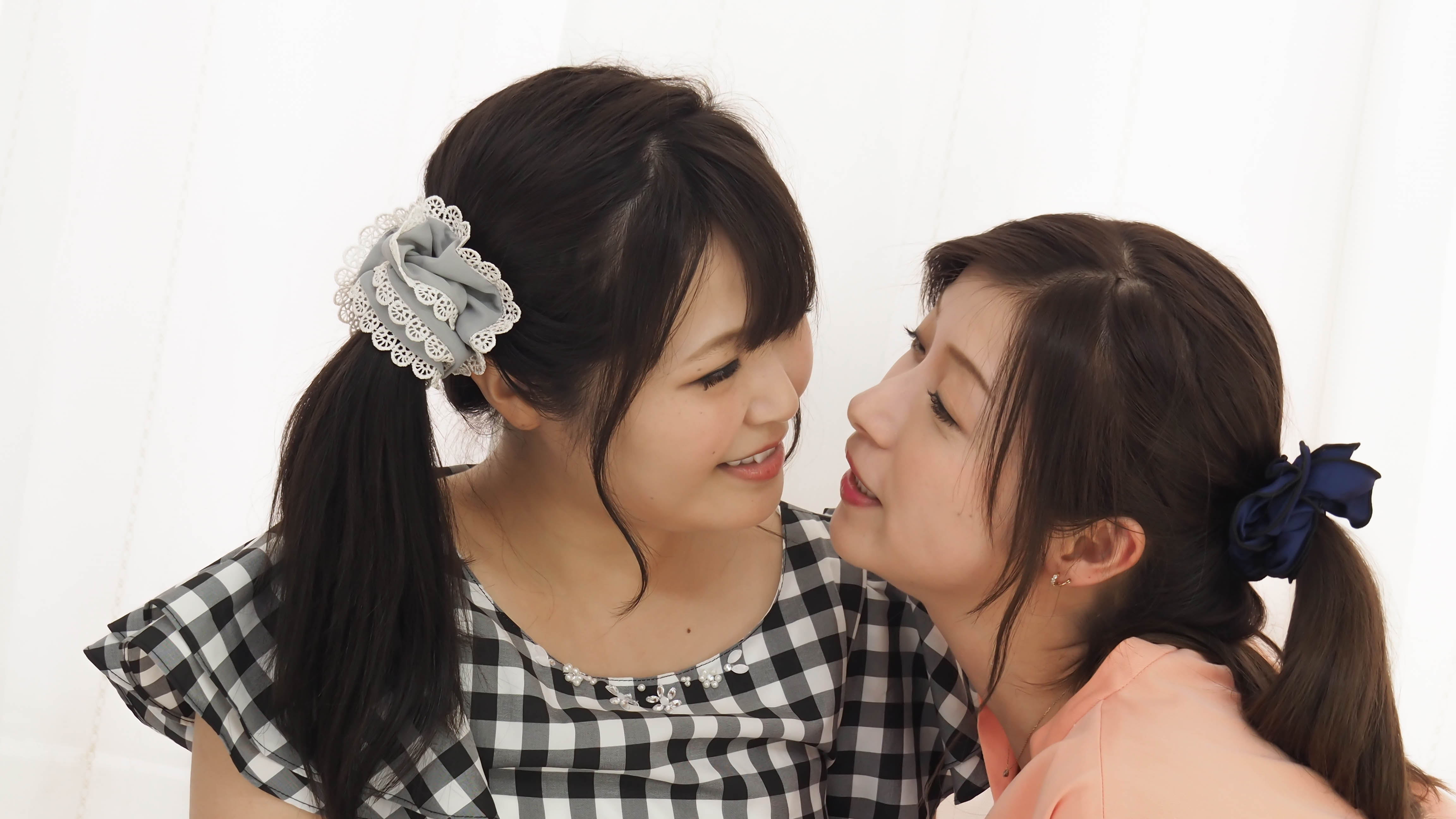 お姉さんが教えてあげる〜かおりさんとまゆちゃん〜1 かおり まゆ 1