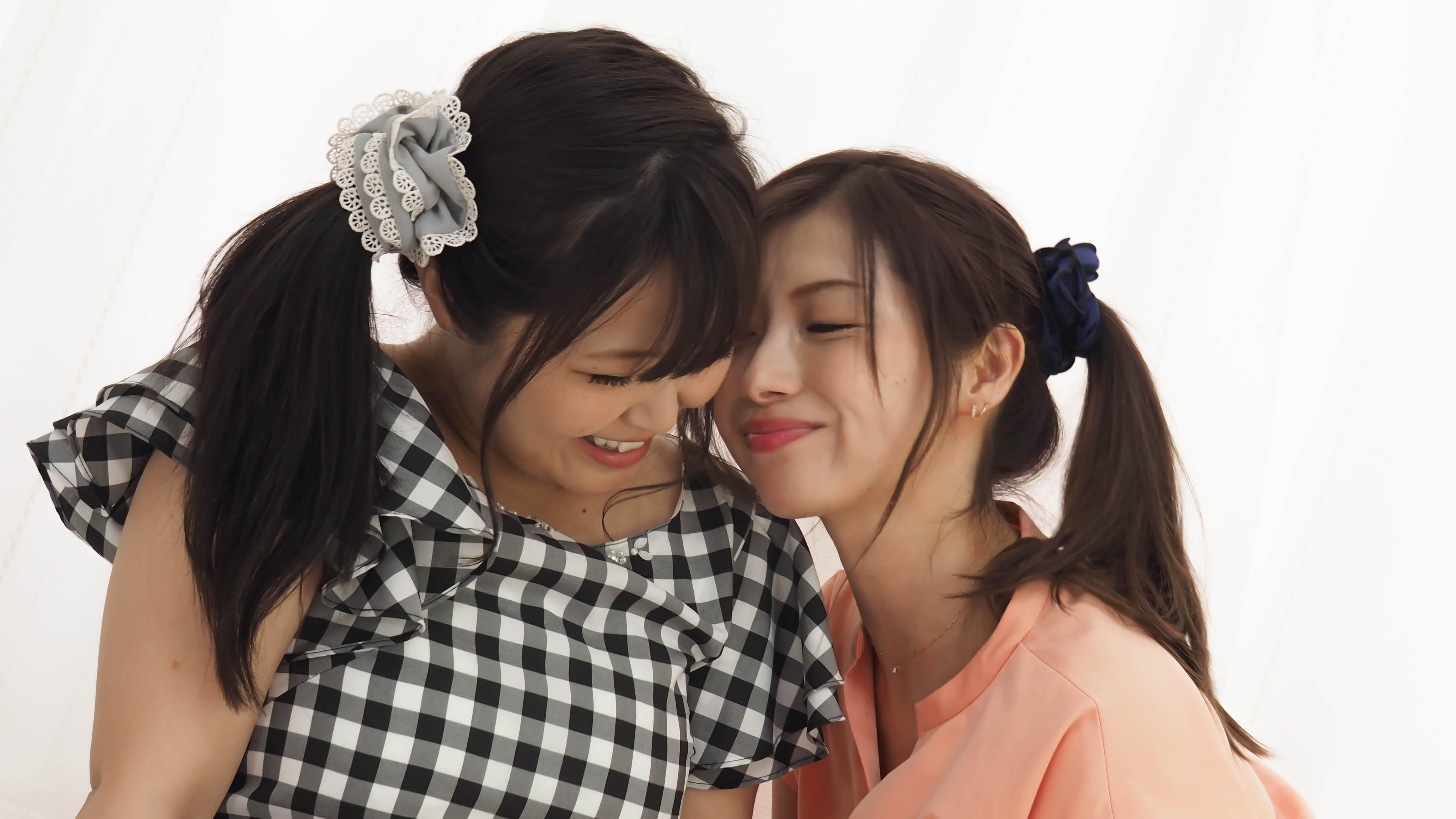 お姉さんが教えてあげる〜かおりさんとまゆちゃん〜1 かおり まゆ 7