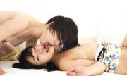 レズセックス〜みわちゃんとゆりあちゃん〜2...thumbnai30
