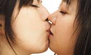 レズセックス〜まなちゃんとみはるちゃん〜1 まな みはる 4
