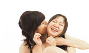 レズセックス〜まなちゃんとみはるちゃん〜1 まな みはる 9