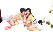 レズセックス〜みわちゃんとゆりあちゃん〜1 みわ ゆりあ 10