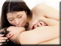 レズのしんぴ・レズセックス〜かおりさんとちひろちゃん〜3・かおり ちひろ