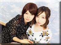 Battle of lesbian〜あんなちゃんとりなちゃん〜3