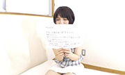 LES MISSION〜かなちゃんとなほこちゃん〜2...thumbnai10