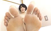 LES MISSION〜かなちゃんとなほこちゃん〜2...thumbnai14