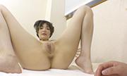 自画撮りレズビアン〜まゆちゃんとゆうちゃん〜3...thumbnai9