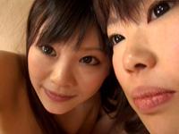 レズのしんぴ・レズシェアハウス〜ゆかちゃんりのちゃんみおちゃん〜?・りの みお