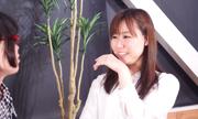 れんちゃんとみほちゃん...thumbnai4