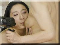 レズのしんぴ・自画撮りレズビアン〜松本まりなさんとのぞみちゃん〜(後)・松本まりな のぞみ