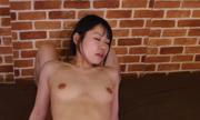 HOW TO LESBIAN~すみれちゃんとねねちゃん~(後)
