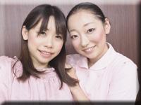 レズのしんぴ・すじなし〜こはるちゃんとひなたちゃん〜1・こはる まなみ