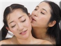 レズのしんぴ・HOW TO LESBIAN〜のぞみちゃんとまなみちゃん〜2・のぞみ まなみ