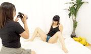 自画撮りレズビアン〜まきちゃんとつきおちゃん〜1...thumbnai20