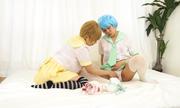 コスプレレズビアン〜すみれちゃんとあんなちゃん〜1...thumbnai22