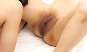 臨月妊婦レズ体験〜のぞみちゃんとまなかちゃん〜1...thumbnai27