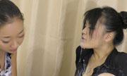 かすみに汚されるオンナたち〜かすみちゃんとまなみちゃん〜1...thumbnai11