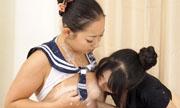 かすみに汚されるオンナたち〜かすみちゃんとまなみちゃん〜1...thumbnai24