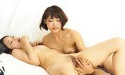 レズセックス〜めいちゃんとふみかちゃん〜3...thumbnai22