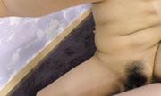 Self-cam Lesbian Kana Satomi 24