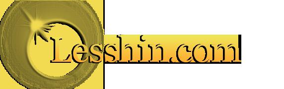 lesshin